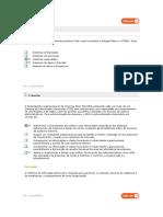 FUNDAMENTOS DE SISTEMAS DE INFORMAÇÃO - simulado - aula4.pdf