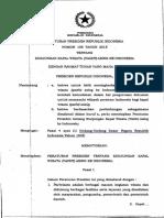 105TAHUN2015PERPRES.pdf