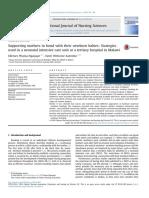 1-s2.0-S2352013216301399-main.pdf