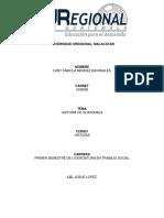 CONFLICTO ARMADO DE GUATEMALA.docx