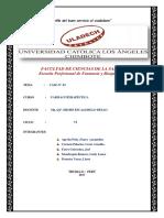 Acidosis Metabolica (1)