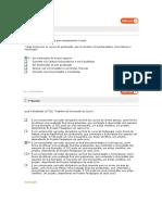 PLANEJAMENTO DE CARREIRA E SUCESSO PROFISSIONAL - simulado - aula1.pdf