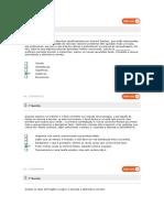 PLANEJAMENTO DE CARREIRA E SUCESSO PROFISSIONAL - simulado - aula2.pdf