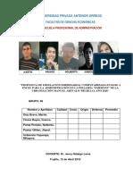 CARATULA INTEGRANTES.docx