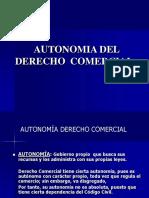 conf-1 (1).ppt