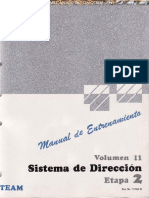 manual-sistema-direccion-toyota.pdf