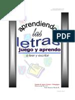 APRENDIENDO LAS LETRAS-ME-OK.pdf