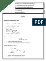 CC442 Sheet 3