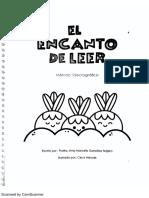cuadernillo el encanto de leer.pdf