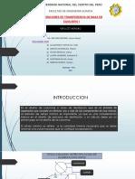 diapositivas-para-repe-de-masa.pptx