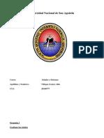 señales y sistemas.odt.docx