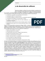 Intro Ducci on Proceso Sw