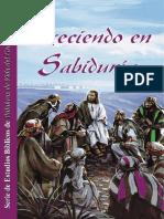 01-Creciendo en Sabriduria-PDF.pdf