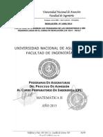 res1048-matematica2
