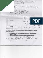 Prob Semiconductores