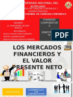 Grupo 2- Finanzas Corporativas