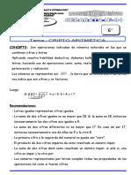 Criptoaritmetica 150710012826 Lva1 App6892