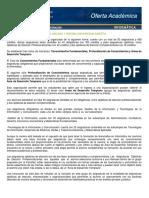 plandeestudiosinformatica-fca13