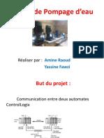 235750902-Station-de-Pompage-D-eau-Amine-Raoud.pdf