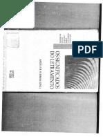 Os-Significados-Do-Letramento-01.pdf