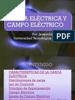 2015_Tema1.CargaElectricaCampo