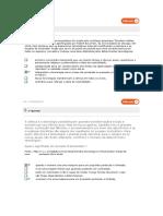 TECNOLOGIA DA INFORMAÇÃO E COMUNICAÇÃO - simulado - aula2.pdf