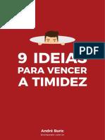 9 Ideias Para Vencer a Timidez_brainpower.com.Br