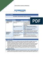 COM3-U1-SESION 10.docx