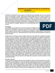 Lectura - Demora en la contrucción de un proyecto_PROESM2.pdf