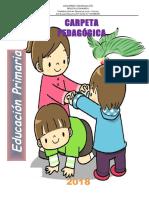 Carpeta Pedagógica_lucinda Sanchez