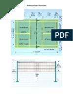 Badminton-Court_Diagram.pdf