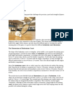 badminton-court-details.pdf