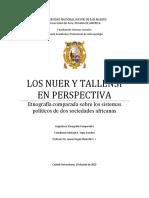 289527497-Los-nuer-y-tallensi-en-perspectiva-Etnografia-comparada-sobre-los-sistemas-politicos-de-dos-sociedades-africanas-pdf.pdf