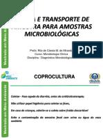 Aula_Diagnóstico Microbiológico III_27.04.ppt