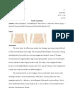 visual annotations 2 12
