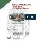 Laboratorio-de-Transformador-Monofasico.docx