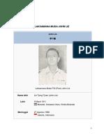 Laksamana Muda John Lie (Iqbal XI IPS 1).docx