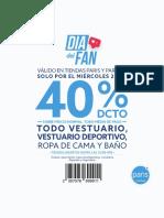 cupon-descuento.pdf
