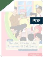 Kelas I Tema 7 BG(1)