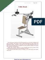 Utility Bench.pdf