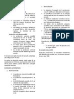 Modelo pesquero de la FAO.docx
