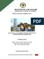 Guia Didáctica-pis (1)