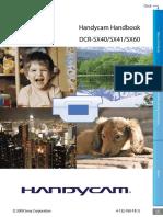dcrsx40_handbook.pdf