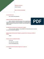 Trabajo Practico 2 Derecho Privado v (Reales) 91,67 %