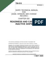 ch050.pdf