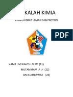 MAKALAH_KIMIA