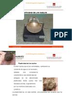 Plasticidad de Los Suelos Ucv (1)