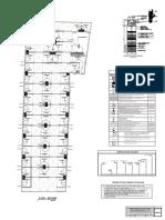 5.INST ELECTRICAS EL ARCO 2010 2 nivel.pdf