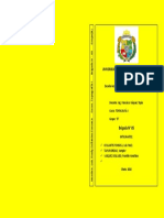 PORTADA-TOPOGRAFIA-UNACH.docx