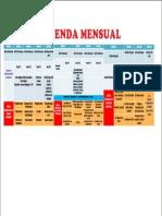 AGENDA MENSUAL.pdf